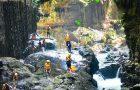 0812 9393 9797, Lokasi Objek Wisata Pangandaran