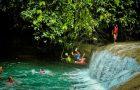 0812 9393 9797, Wisata Pangandaran Body Rafting