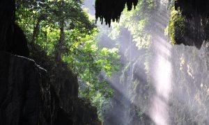 0812 9393 9797 Pantai Pangandaran & Rafting Green Canyon